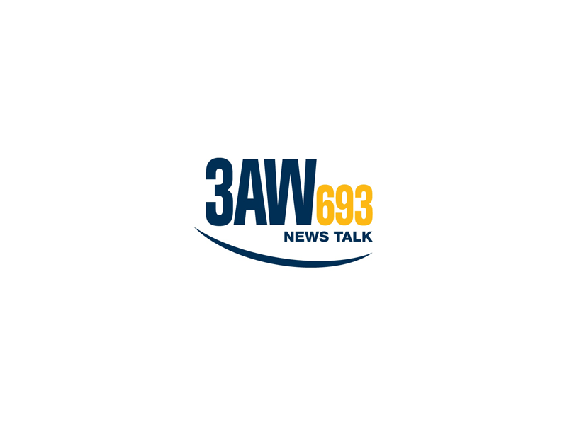 3AW News Talk