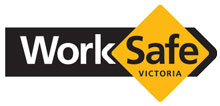 WorkSafe-220