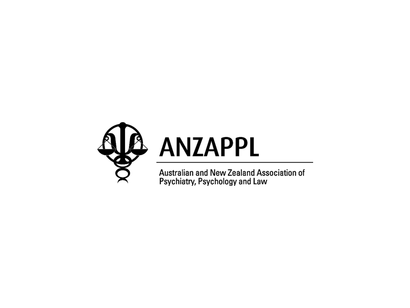 Australian and New Zealand Association of Psychiatry, Psychology and Law