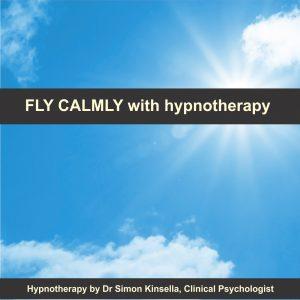 Simon CD covers_Fly