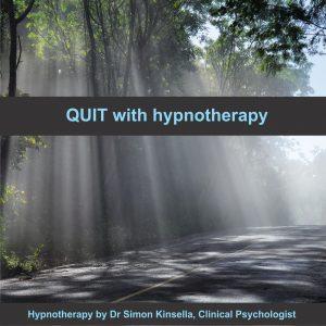 Simon CD covers_Quit